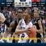 NCAA men's basketball live streaming SOURCE