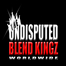 The Undisputed Blend Kingz