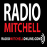 Radio Mitchell  Cam