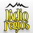 Radio Regios en Video