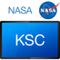 NASA KSC