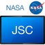 NASA JSC 11/14/2011 pm