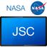 NASA JSC