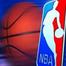 NBA: Orlando Magic - Cleveland Cavaliers