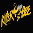Killerbee 92.3 Today's Best Music