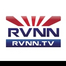 RVNN Live