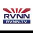 RVNN Live