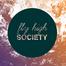 Fly High Society