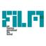 SFIFF54 Salon: The Social Justice Documentary
