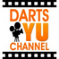 dartsYUchannel ch01