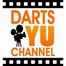 dartsYUchannel ch01