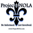 ProjectNOLA.com Live NOPD Police Scanner