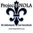ProjectNOLA.com Live NOPD Police Scanner