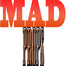 MAD PROPS-TV