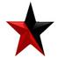 DayTraderRockStar Show. Live Stock Market 06/06/10 06:59PM