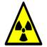 Radiation Alert @ Urayasu 千葉 ガイガーカウンター