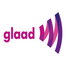 GLAAD Media Awards Live