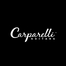 Carparelli Guitars UK