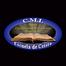 """05 Escuela De Cristo CMI IB """"Berea"""": No…, Sino Cristo 05 (2º Semestre) Por: Jimmy Ned Collins"""