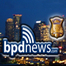 BPDNews Live!