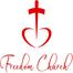 Freedom Church WV
