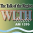 WLTH Talk Channel