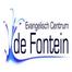 EC de Fontein