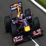 F1 LIVE 2011