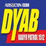 DYAB Cebu Live Webcast