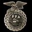 Nebraska State FFA Convention