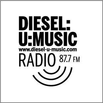 what type of promotion might diesel u music be regarded as and why There are many different types of music in the world today why do we need music is the traditional music of a country more important than the there are inevitable requirements of traditional music to express the true joys and traditions traditional music is regarded as the remarkable legacy from our.