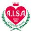 A.I.S.A
