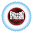 Reggae Stream Japan