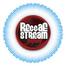 Reggae Stream Japan
