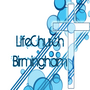 LifeChurch Birmingham