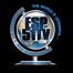 ESP51TVCOM