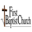 first baptist Church Hammond indiana Live Service