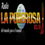 la poderosa 10.11