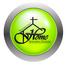 Servicio del Domingo 1.31.16    (Iniquidad #5)