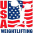 National Collegiate Weightlifting Championships