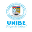 unibeenlinea