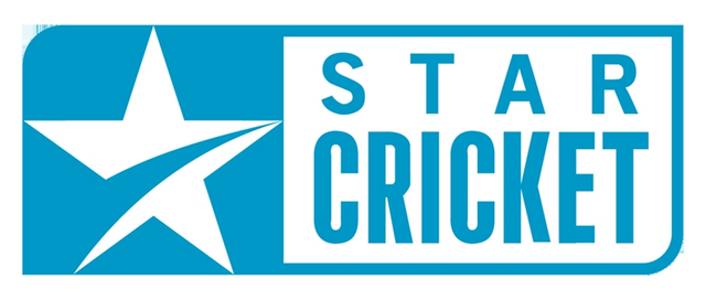 Star Sports Channel Numbers to Watch Live ICC Cricket World Cup 2019