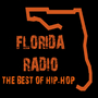 FLorida Radio #1 Internet Radio Station