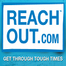 Reach Out Reads