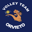 volleyteamorvieto