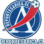 DeportesArica.cl En Vivo
