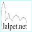 LIVE BY LALPET .NET
