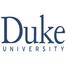 Duke University Live