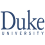 dukeuniversity