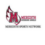 Meredith Sports Network